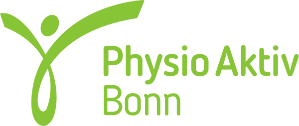 LogoPhysio Aktiv Bonn GbR in 53113 Bonn